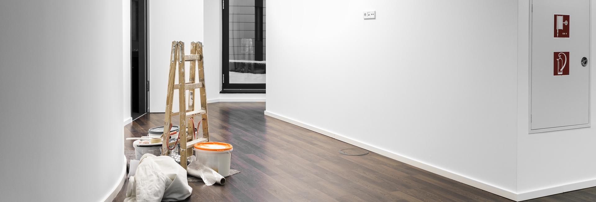 entreprise de peinture lausanne le roi de la peinture. Black Bedroom Furniture Sets. Home Design Ideas